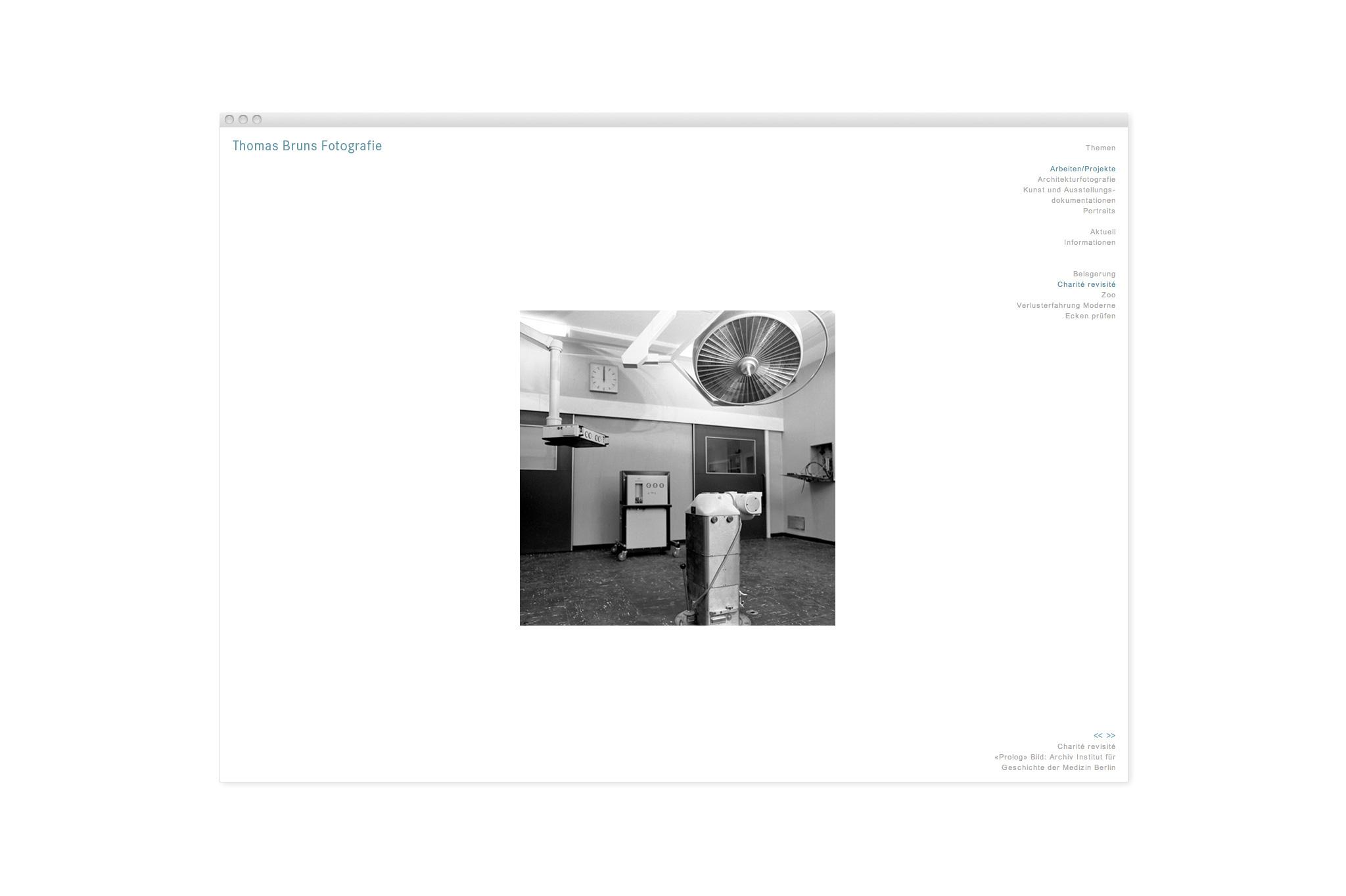 bruns_montage_03