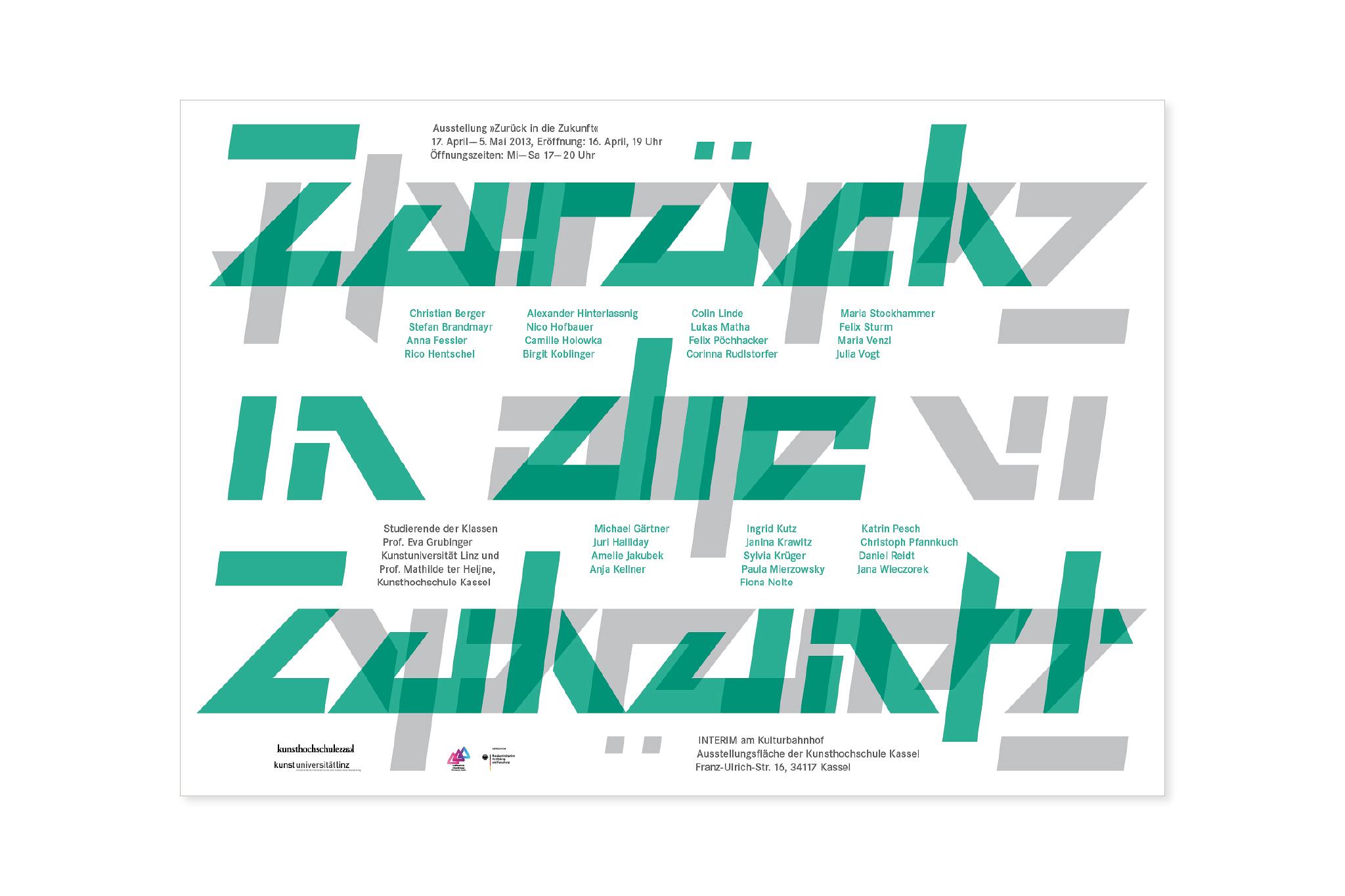 ziz_2