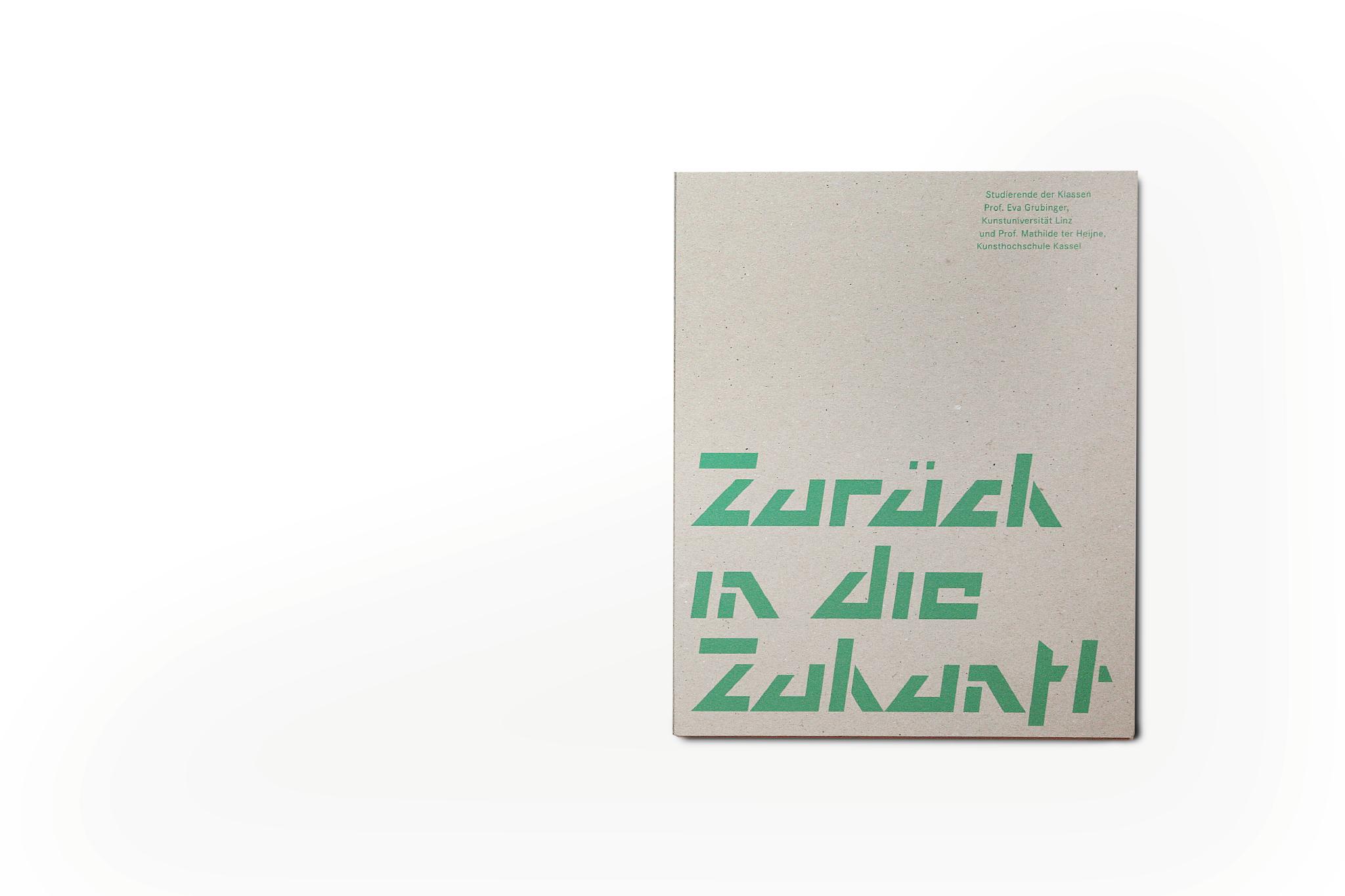 ziz_4