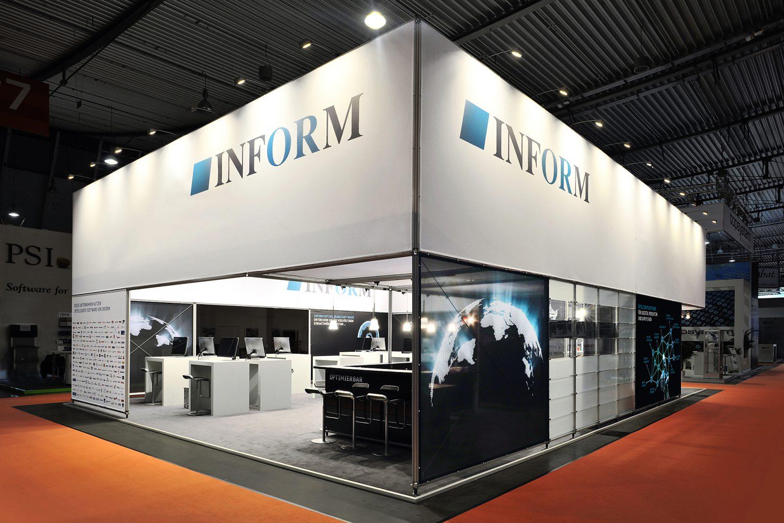 inform_04