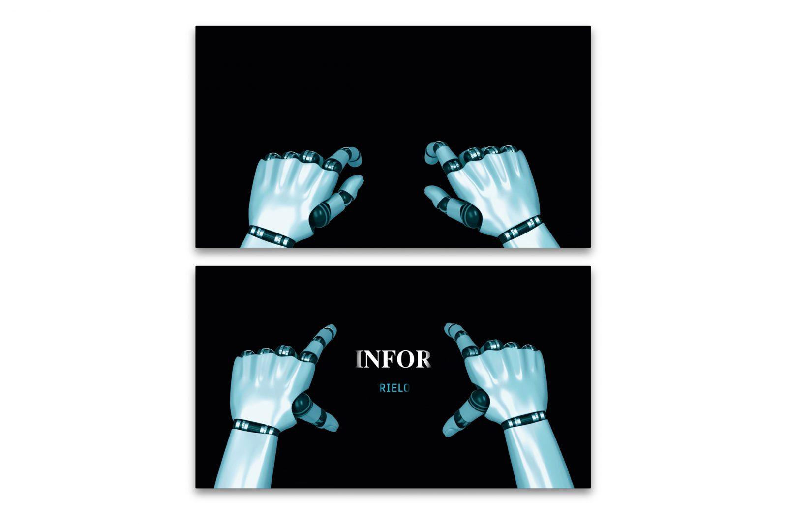 inform_08
